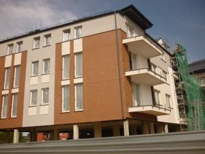 nowe mieszkania na sprzedaż (3)