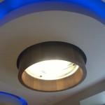 Jak nie przepłacić za oświetlenie LED?