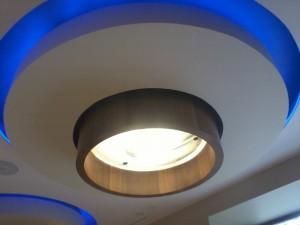oswietlenie LED (1)