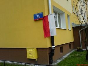 Administrowanie Wspólnotami Mieszkaniowymi Warszawa (6)