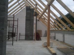 Kompleksowa budowa domów Trójmiasto (6)