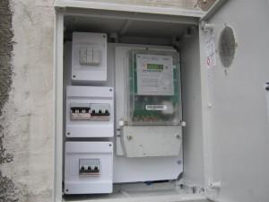 Projekty instalacji elektrycznych Trójmiasto (6)