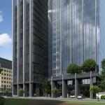 Biuro nieruchomości – Tczew