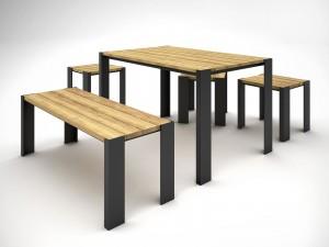 drewniane meble biurowe (2)