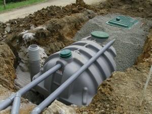 ekologiczne-zbiorniki-na-szambo-2