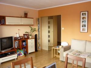 Mieszkanie do wynajecia w Poznaniu (10)