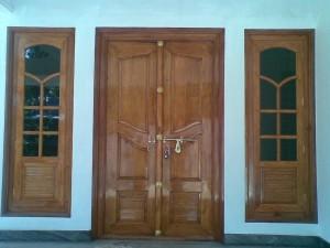 Producent drzwi (4)