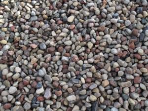 Kamienie ozdobne (1)