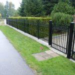 Ekonomiczny ogród a meble ogrodowe i aranżacje
