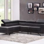 Jaka kanapa rozkładana będzie najlepsza do spania?