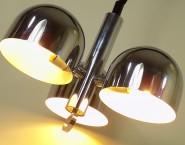 Coraz częściej wybierana forma oświetlenia