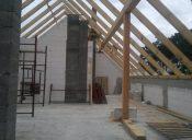 Kompleksowa budowa domów Trójmiasto