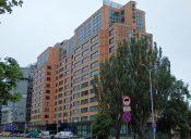 1,8 mln złotych – średnia cena domu w Konstancinie