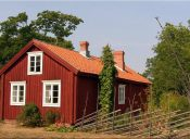 Jaki wpływ ma architektura na ceny nieruchomości?