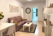 Spadek cen nowych mieszkań